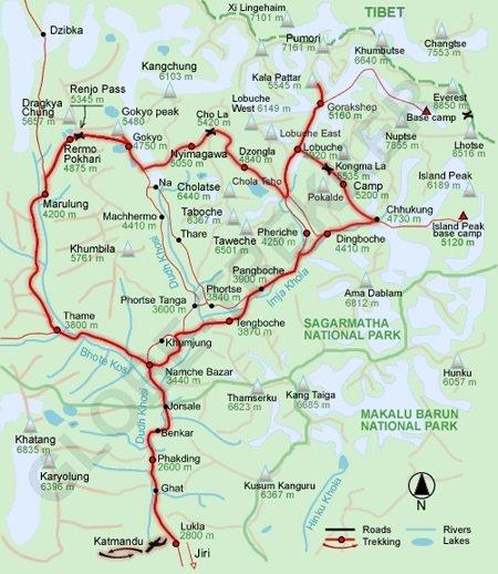 everest-3-passes-map